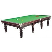 Masa de snooker profesionala Riley Renaissance Table 10'