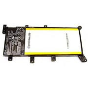 Akkumulator Asus C21N1347 A555/A555L/F555/F555L/F555LD/K555/K555L/K55 Green Cell AS70