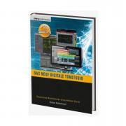 PPVMedien Das neue digitale Tonstudio Technisches Buch