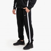NIKE Pantalon polyknit Nike Air