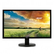 "Acer K2 K242HLA 24"" Full HD TN+Film Black computer monitor"