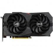 Asus VGA Asus Geforce GTX 1650 Super ROG-STRIX-GTX1650S-O4G-GAMING
