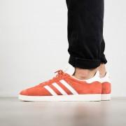 sneaker adidas Originals Gazelle férfi cipő BZ0024