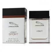 Vision Sport Eau De Toilette Spray 100ml/3.4oz Vision Sport Тоалетна Вода Спрей