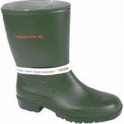 Dunlop Kuitlaars Hobby Groen - Laarzen - 41