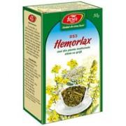 Ceai Hemorlax Fares 50gr