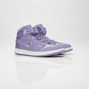 Jordan Brand wmns air jordan 1 retro high soh Purple Earth/White/Metallic Gold