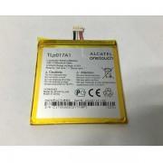Батерия за Alcatel One Touch Idol Mini 6012 TLp017A1