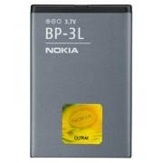 Nokia 603 BP-3L Originele Batterij / Accu