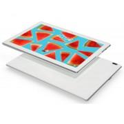 Lenovo TAB 4 10 16GB 4G Blanco tablet
