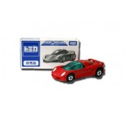 TOMY Tomica event [limited] Special events TDM Hayate (japan import)
