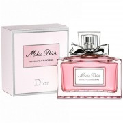Miss Dior Absolutely Blooming 100 Ml Eau De Parfum Spray De Christian Dior