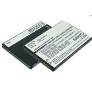 Bateria Samsung Galaxy Ace 1350mAh 5.0Wh Li-Ion 3.7V
