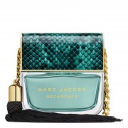 Marc Jacobs Divine Decadence EDP 100 ml