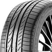 Bridgestone Pneumatici estivi Potenza RE 050 A ( 225/45 R19 96W XL )