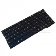 Tastatura Laptop IBM Lenovo FLEX 10 Dual-Mode + CADOU