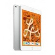 Apple iPad mini APPLE iPad mini 5 WiFi 64Go - Argent