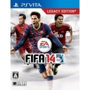 Sony FIFA14 ワールドã'¯ãƒ©ã'¹ ã'µãƒƒã'«ãƒ¼