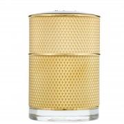 dunhill London Dunhill Icon Absolute 50ml Eau de Parfum Spray