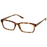 Italia Independent II 5537 Eyeglasses 090/000