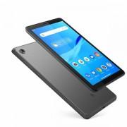 "Lenovo Tab M7 QuadC/1GB/16GB/WiFi+LTE/7""/crni ZA570001BG"