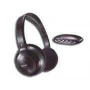 Philips Auricular Inalambrico Philips Shc1300