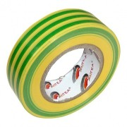 Izolir traka Žuto-zelena