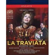 BBC/OPUS ARTE G. Verdi - La Traviata [BLU-RAY] USA import