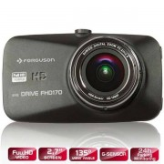 Ferguson FHD170 Eye Drive 1080P HD 2,7 LCD-Display Auto Videoregistrator KFZ Kamera Dashcam