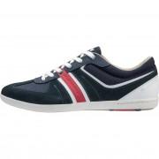 Helly Hansen Mens Crewline Marina Casual Shoe Navy 40/7