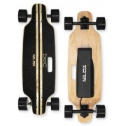 Skateboard electric Nilox DOC 30NXSKMO00003