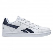 Reebok Zapatillas urban Reebok Royal Prime
