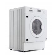 Neff V6320X1GB Integrated Washer Dryer - White