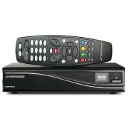 Dreambox 800 HD SE kabel