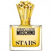 Moschino Cheap and Chic Stars 100ml Eau de Parfum