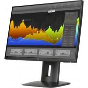 HP Z24nq 23,8-inch (60,45-cm) Narrow Bezel IPS-monitor (ENERGY STAR) computer monitor