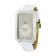 D&G DW0114 - Dolce & Gabbana Sea Quest Ladies Watch