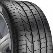 Anvelopa vara Pirelli P Zero 255/40R18 99Y