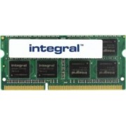 Memorie Laptop SODIMM Integral 8GB DDR4 2400MHz CL17 1.2V