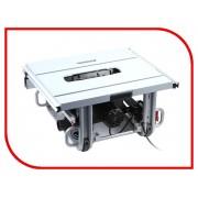 Распилочный станок Bosch GTS 10 J Professional 0601B30500
