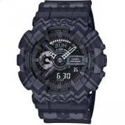 Мъжки часовник Casio G-Shock GA-110TP-1AER