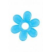 Inel gingival floare intreaga Babyono copii bebelusi