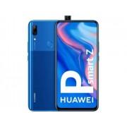 Huawei Smartphone P Smart Z (6.59'' - 4 GB - 64 GB - Azul)