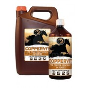 Foran Coppervit 1 L