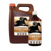 Foran Coppervit 5 L