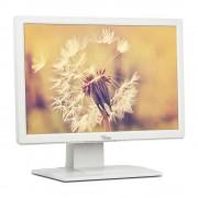 Fujitsu Siemens ScenicView A22W-3A 55,9cm 22 Zoll Monitor WSXGA+ DVI VGA (Gebrauchte A-Ware)