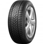 Anvelopa Iarna Dunlop Winter Sport 5 XL 215/45/17 91V