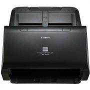 Скенер Canon imageFORMULA DR-C240 - 0651C003AC