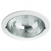Ugradni spot Ronda, MASSIVE, 59799/31/10