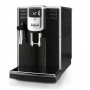 Gaggia Naviglio automata kávéfőző - fekete